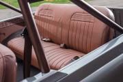 Chevrolet Blazer Ringbrothers 17 thumbnail