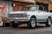 Chevrolet Blazer Ringbrothers P thumbnail