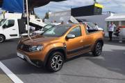 Dacia Duster Pick Up Romturingia 1018 001 thumbnail