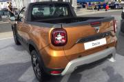 Dacia Duster Pick Up Romturingia 1018 003 thumbnail