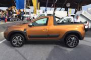 Dacia Duster Pick Up Romturingia 1018 004 thumbnail
