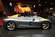 Ferrari Monza Sp1 Sp2 Paris 1018 003 thumbnail