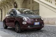 Fiat Collezione thumbnail