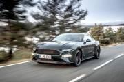 Ford Mustang Bullitt 2018 1018 013 thumbnail
