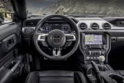Ford Mustang Bullitt 2018 1018 085 thumbnail