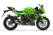 Hi 03 Kawasaki Ninja 125 Data Cuts Right thumbnail