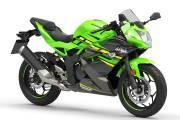 Hi 05 Kawasaki Ninja 125 Data Cuts Front Right thumbnail