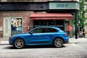 High Macan 2018 Porsche Ag thumbnail