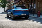 High Macan 2018 Porsche Ag 2 thumbnail