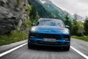 High Macan 2018 Porsche Ag 7 thumbnail