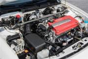 Honda Integra Type R Subasta 3 thumbnail