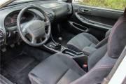 Honda Integra Type R Subasta 4 thumbnail