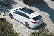 Hyundai I40 2019 4 thumbnail