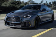 Infiniti Project Black S 2018 03 thumbnail