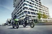 Kawasaki Ninja 125 Dm 3 thumbnail
