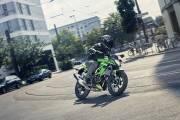 Kawasaki Z 125 Dm 1 thumbnail