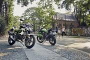 Kawasaki Z 125 Dm 2 thumbnail