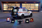 Land Rover Discovery Life Saving 2018 21 thumbnail
