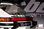 Lanzante Porsche 911 Tag Turbo 2 thumbnail