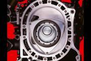 Mazda Motor Rotativo Rx 1018 007 thumbnail
