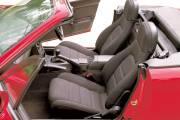 Mazda Mx 5 Miata 1018 04 thumbnail