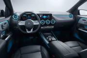 Mercedes Clase B 2019 46 thumbnail