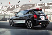 Mini Cooper S Gt Edition 2018 03 thumbnail