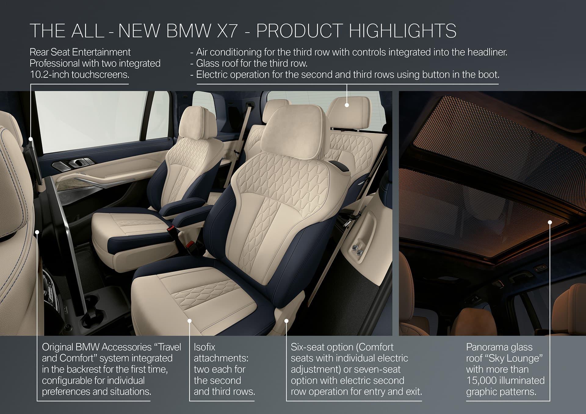 Nuevo Bmw X7 00087