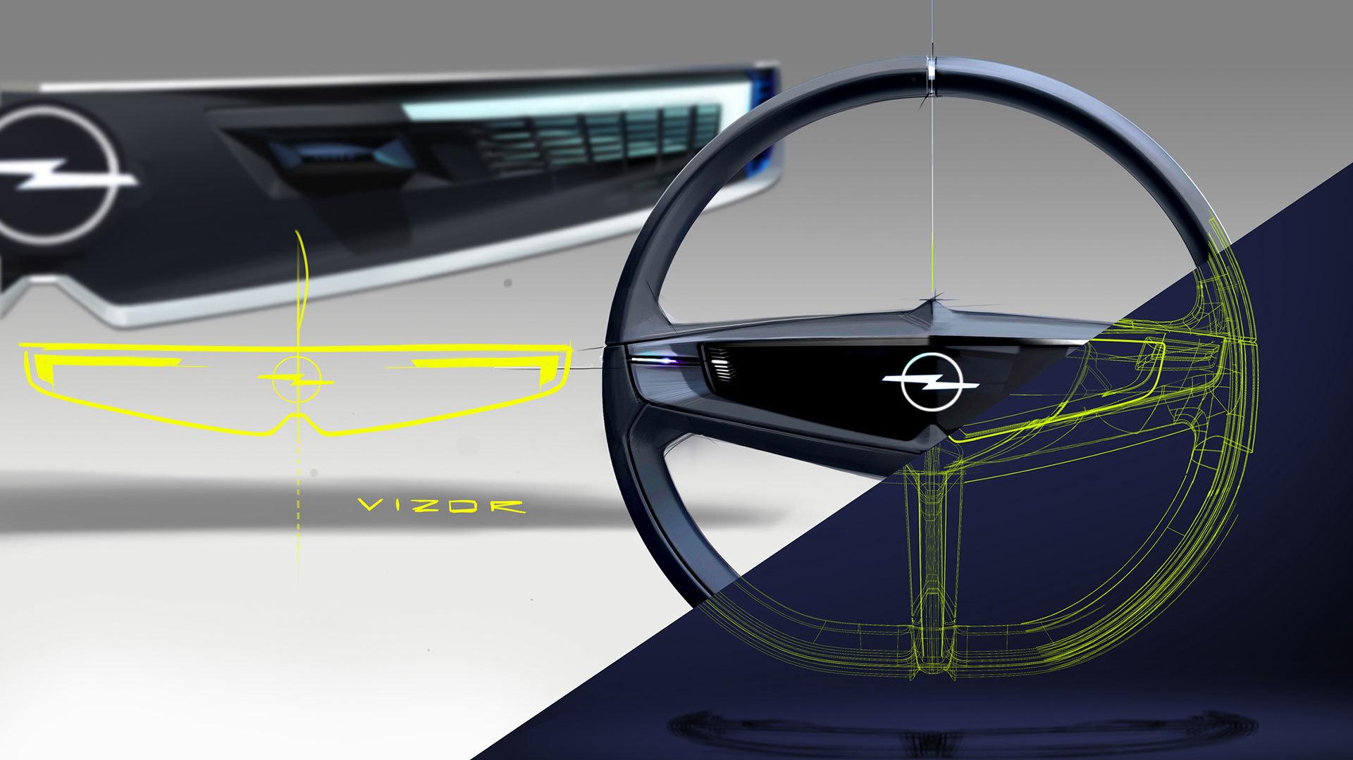 Opel Kompass Vizor Adelanto 01