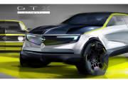 Opel Kompass Vizor Adelanto 02 thumbnail