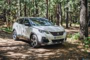 Peugeot 3008 Prueba Video  4 thumbnail