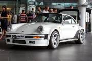 Porsche 911 Tag Mclaren 2 thumbnail