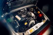 Porsche Classic Special Edition 2 thumbnail