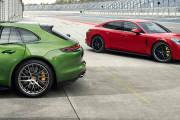 Porsche Panamera Gts 2019 03 thumbnail