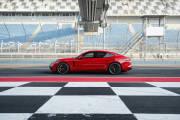 Porsche Panamera Gts 2019 04 thumbnail