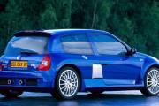 Renault Clio V6 Porsche 1018 002 thumbnail