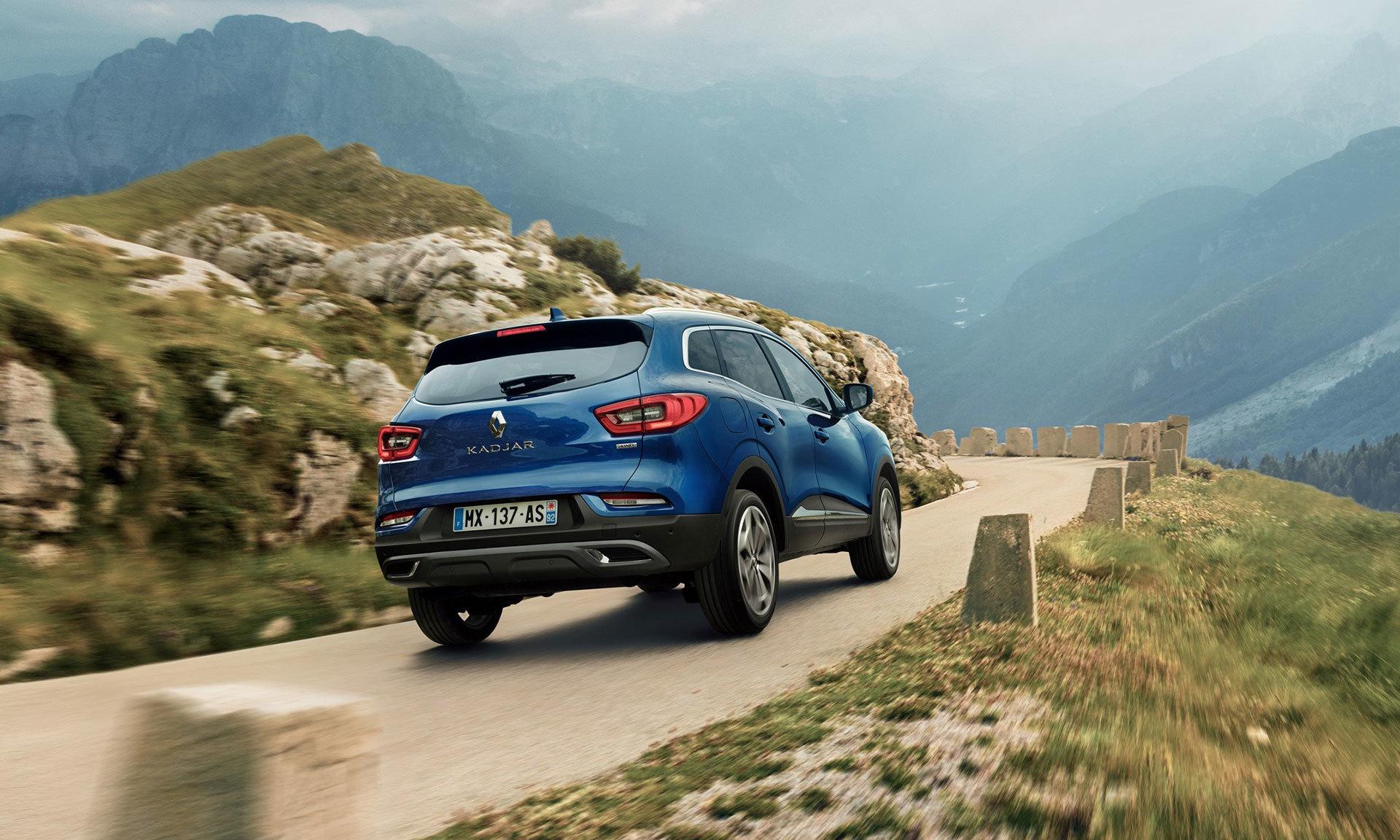 Renault Kadjar 2019 001