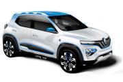 Renault Ze 1 thumbnail