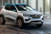 Renault Ze 2 thumbnail