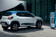 Renault Ze 4 thumbnail