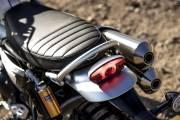 Scrambler 1200 Xe Detail 9 thumbnail