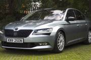 Skoda Superb Sleeper 1 thumbnail