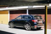 Subaru Outback Prueba Opinion 3 thumbnail