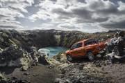 Toyota Hilux Legend 04 thumbnail