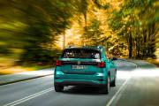 Volkswagen T Cross 39 thumbnail