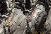 Vonnen Porsche Hibrido 3 thumbnail