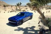 2019 Dodge Challenger Srt Hellcat Redeye Hennessey 3 thumbnail