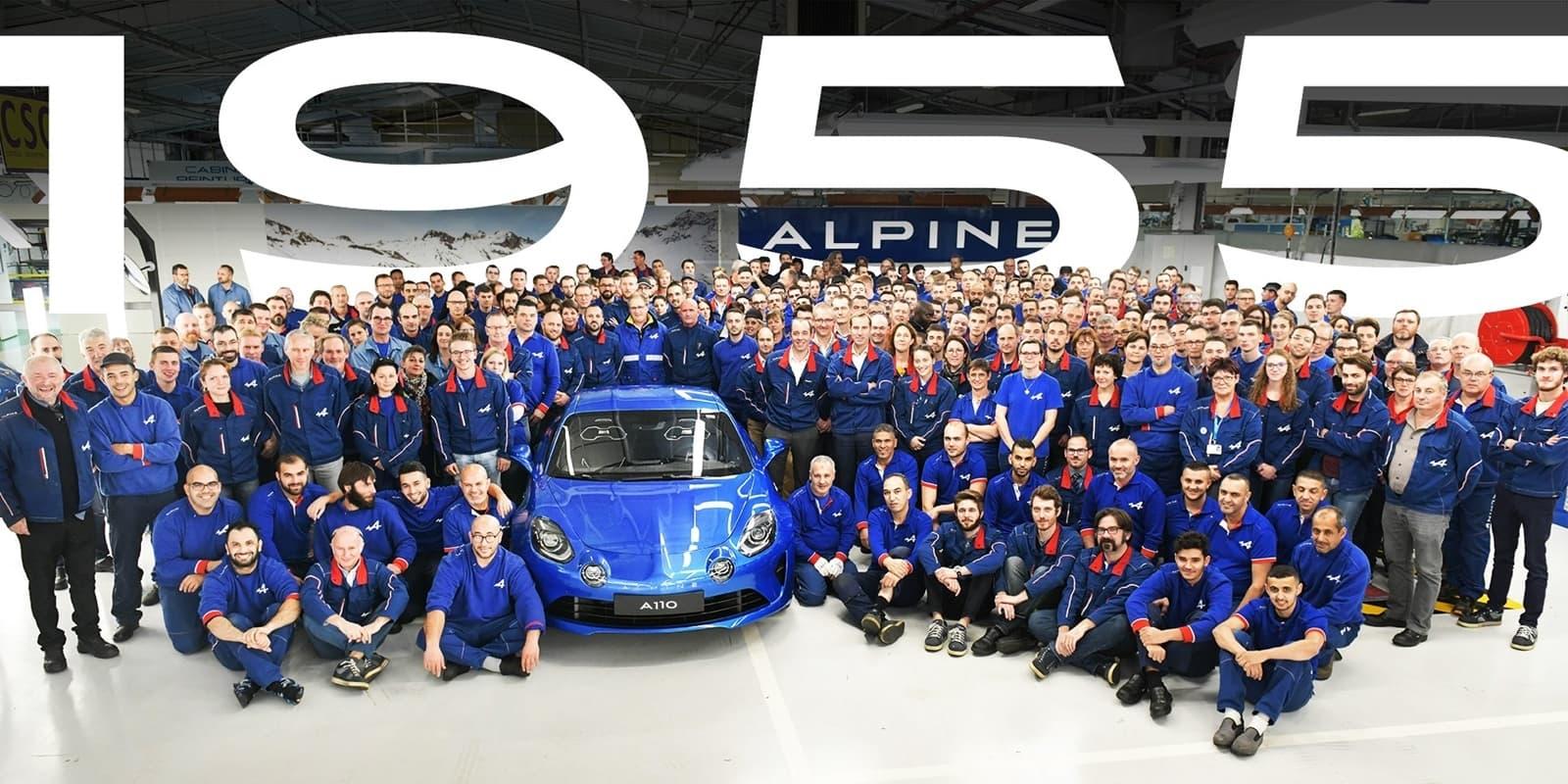 Alpine A110 Fin Produccion 1118 01