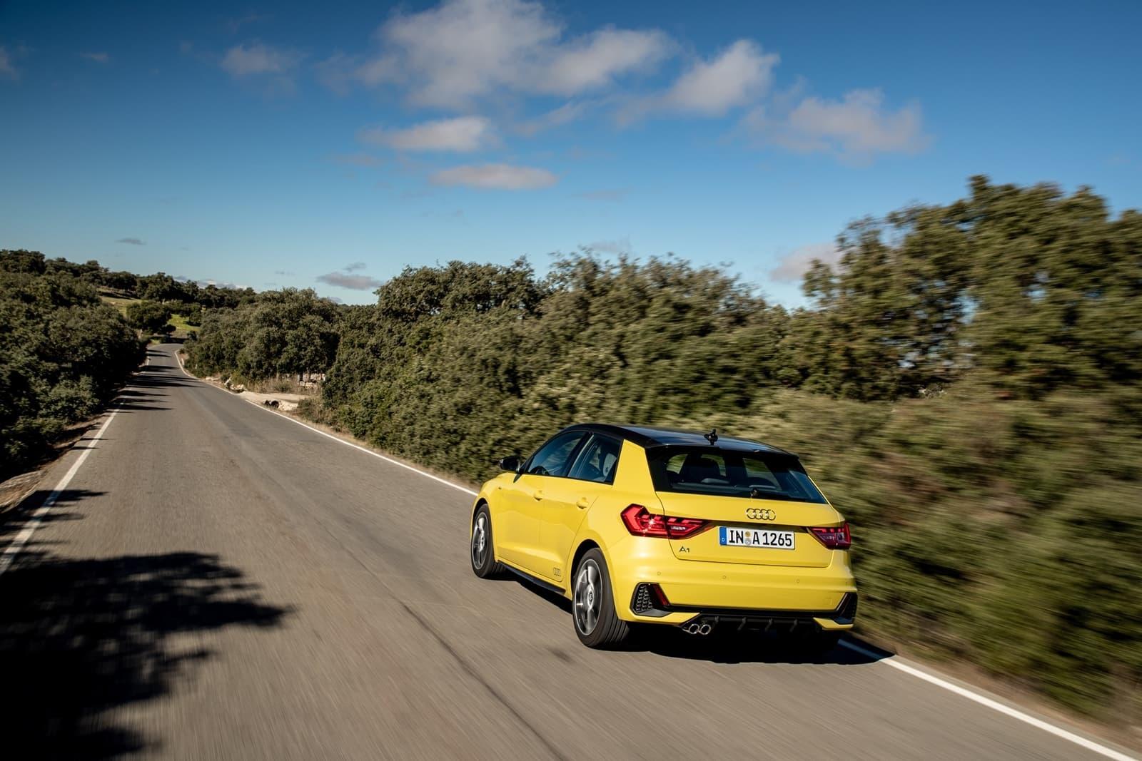 Audi A1 2019 1118 004