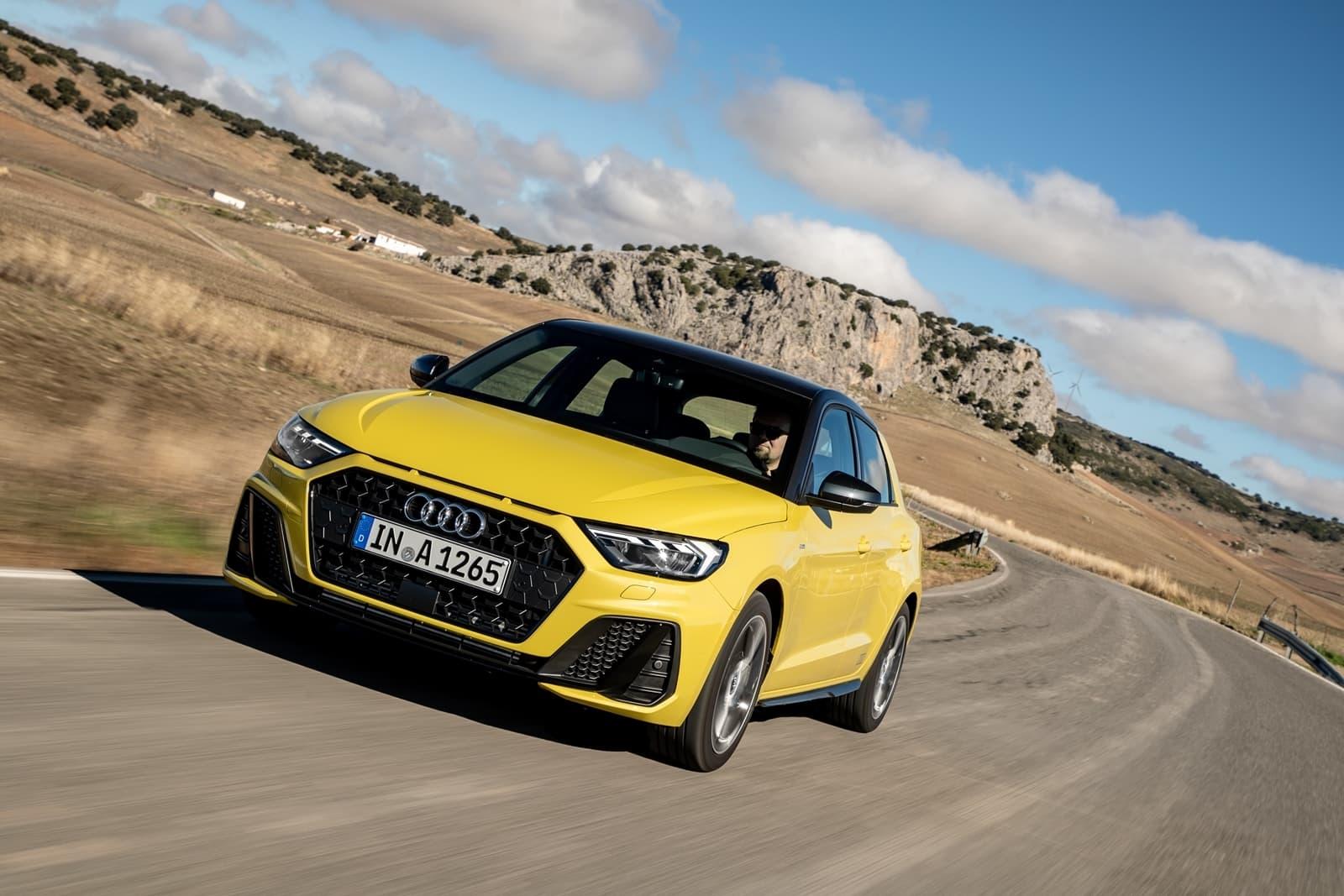 Audi A1 2019 1118 006